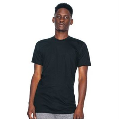 Unisex T Shirt by American Apparel Thumbnail