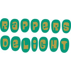 Rappers Delight Thumbnail