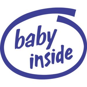 Baby Inside Thumbnail