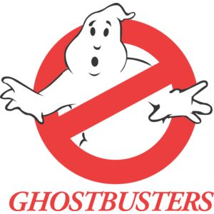 Ghostbusters Thumbnail